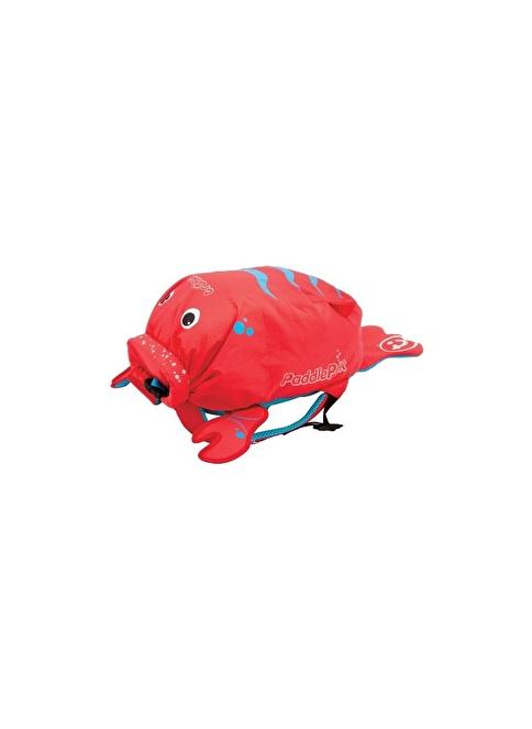 Trunki Sırt Çantası Renkli